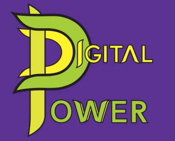 digital power