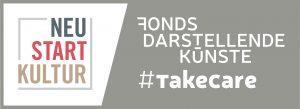 Fonds Darstellende Kunst logo
